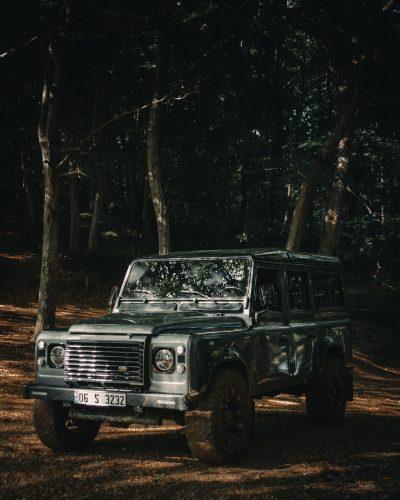 rover4